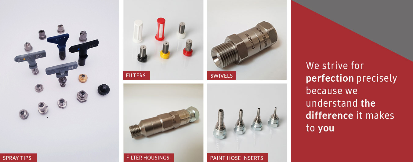 EXITFLEX-spray-tips-swivels-filters